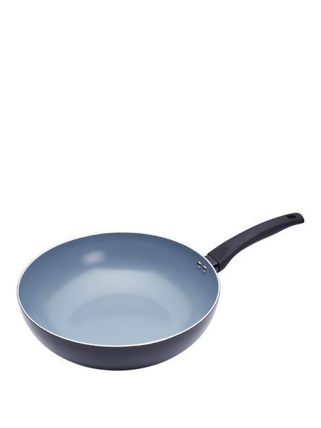 masterclass-ceramic-coated-eco-wok