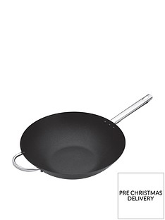 masterclass-professional-heavy-duty-non-stick-induction-ready-wok