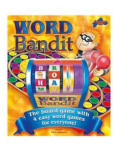 drumond-park-word-bandit