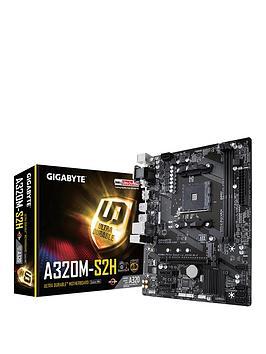 gigabyte-ga-a320m-s2h