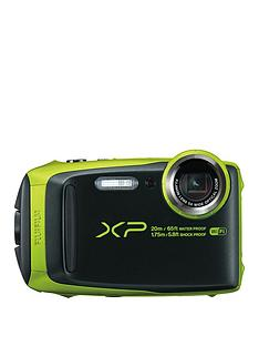 fujifilm-finepix-xp120-tough-camera-164-mpnbsp5x-zoomnbsp-nbspblacklime-green