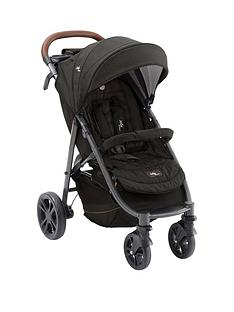 joie-litetrax-4-flex-signature-pushchair-noir