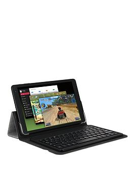 kurio-kurio-smart-2-in-1-android-10-inch-tablet-with-keyboard
