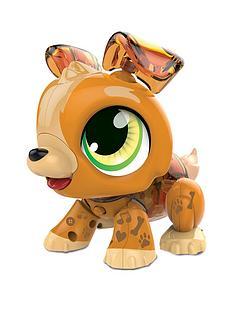 build-a-bot-build-a-bot-puppy