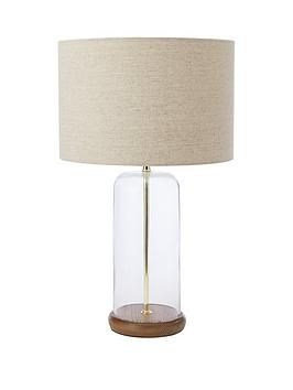 ideal-home-aubrey-table-lamp