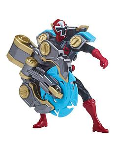 power-rangers-super-ninja-steel-heavy-assault-ranger