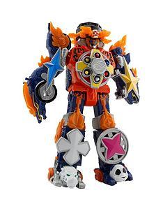 power-rangers-super-ninja-steel-blaze-megazord