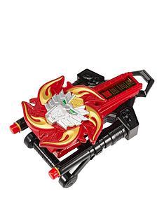 power-rangers-super-ninja-steel-lion-fire-morpher