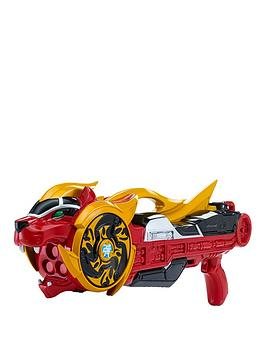 power-rangers-ninja-super-steel-blaster