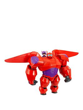 big-hero-6-flame-blast-flying-baymax-with-hiro-figure