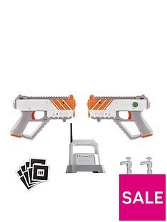 recoil-multiplayer-laser-starter-set