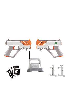 recoil-multiplayer-laser-starter-set