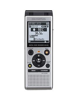 olympus-ws-852-4gb-digital-voice-recorder-silver
