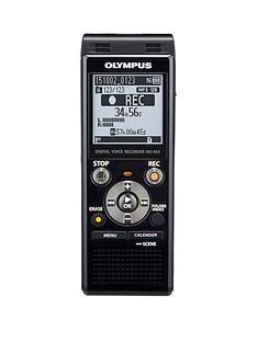 olympus-ws-853-8gb-digital-voice-recorder-black