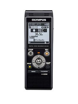 olympus-ws-853-8gb-digital-voice-recorder-black