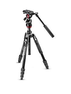 manfrotto-befree-live-aluminium-twistnbsplock-2-way-head-kit-black