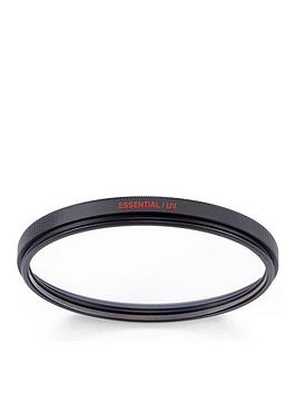 manfrotto-essential-uv-lensnbspfilter-46mm