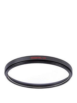 manfrotto-essential-uv-lensnbspfilter-52mm
