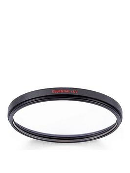 manfrotto-essential-uv-lensnbspfilter-55mm