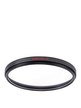 manfrotto-essential-uv-lensnbspfilter-58mm