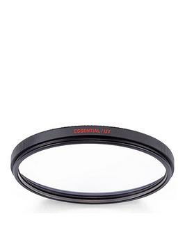 manfrotto-essential-uv-lensnbspfilter-77mm