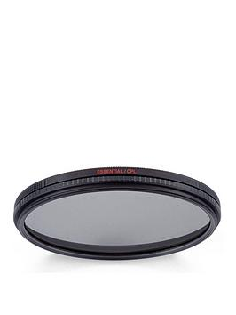 manfrotto-essential-circular-polarised-lensnbspfilter-46mm