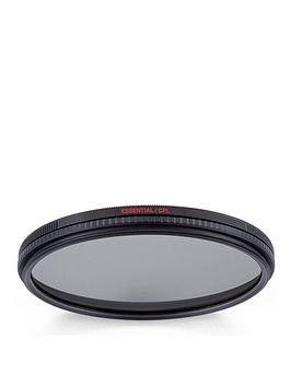 manfrotto-essential-circular-polarised-lensnbspfilter-55mm