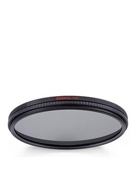 manfrotto-essential-circular-polarised-lensnbspfilter-52mm