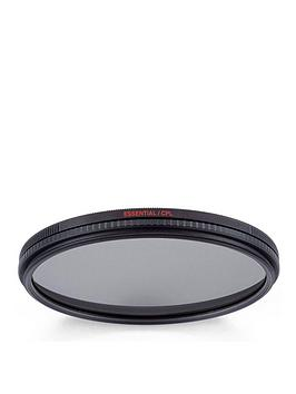 manfrotto-essential-circular-polarised-lensnbspfilter-58mm