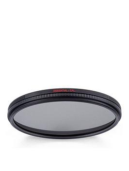 manfrotto-essential-circular-polarised-lensnbspfilter-72mm