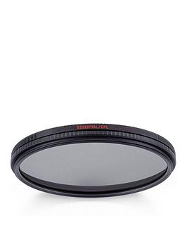 manfrotto-essential-circular-polarised-lensnbspfilter-77mm