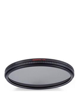 manfrotto-essential-circular-polarised-lensnbspfilter-82mm
