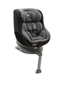 Joie Signature Spin 360 Isofix Group 0+1 Car Seat