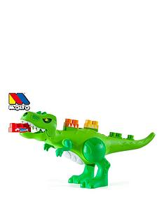 molto-dino-blocks-30-pcs