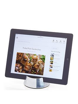 master-class-smart-space-reversible-tablet-standspoon-rest