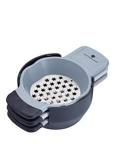 masterclass-smart-space-3-piece-grating-and-zesting-set