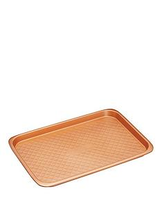 master-class-smart-ceramic-large-non-stick-perforated-baking-tray-40x27cm
