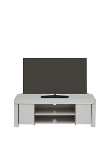 Tv Stands Tv Cabinets Tv Accessories Very Co Uk