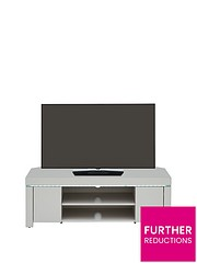 Tv Stands Tv Cabinets Verycouk
