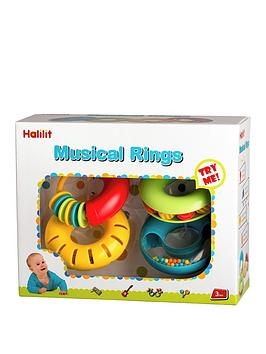 halilit-musical-rings-gift-set