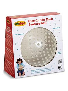 halilit-glow-in-the-dark-sensory-ball