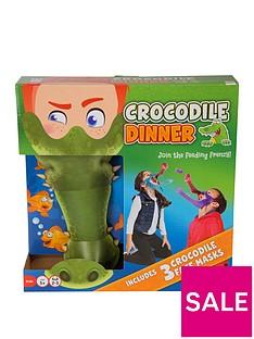games-chompz-itz-crocodile-dinner