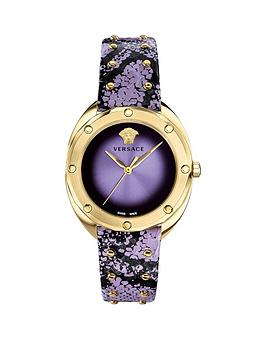 versace-shadov-purple-medusa-detail-dial-with-purple-elaphe-leather-strap-ladies-watch