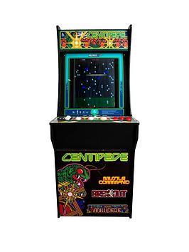 games-arcade-one-atari-centipede