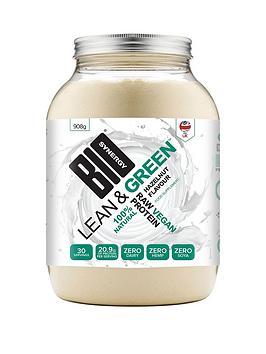 bio-synergy-lean-amp-green-hazelnut-flavour-vegan-protein