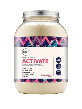 bio-synergy-active-woman-activate