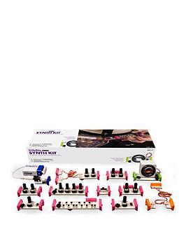 littlebits-korg-synth-kit