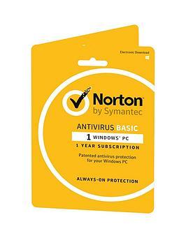 norton-antivirus-basic-10-in-1-user-1-device-12-months-exertis-card-dvdslv