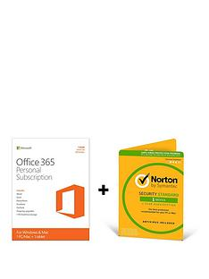 microsoft-office-365-personal-2016-and-norton-security-standard-30-in-1-user-1-device-12-month-card-dvdslv-ret