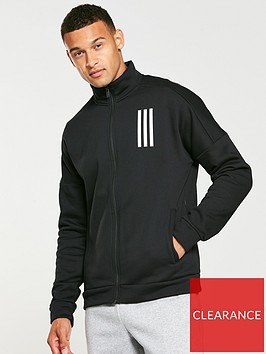 adidas-athletics-id-track-top